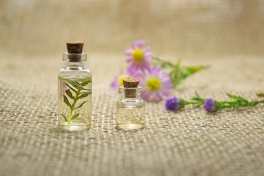 Canva - Essential Oils in Small Bottles.jpg