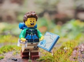 Canva - Hiker Lego Miniature Outdoors (1).jpg