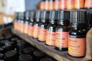 Canva - Holistic Essential Oils.jpg
