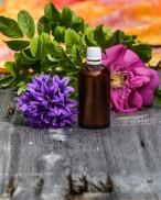 essential-oils-2536384_960_720