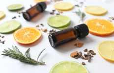 natural-cosmetics-fragrance-lemon-orange