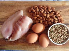800px-Protein-rich_Foods