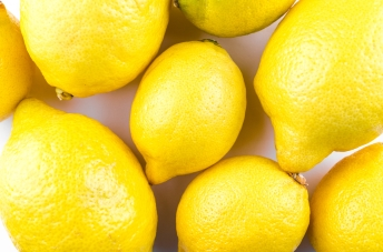 Canva - Close-Up Photography of Lemons (1).jpg