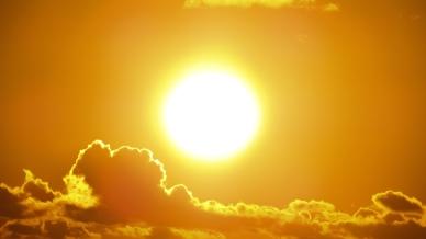 Canva - Sun (1)